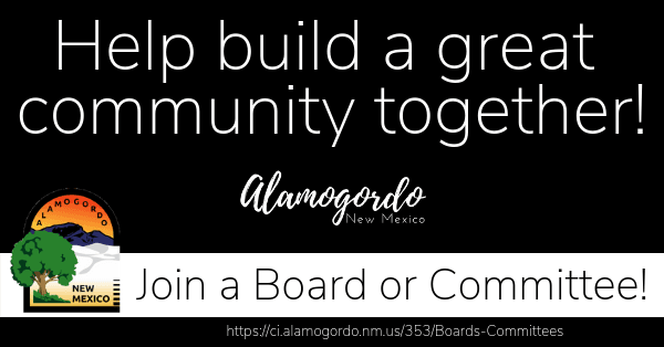 Help build a great community together!