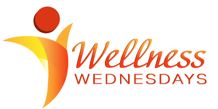 Wellness-Wednsdays_Logo1