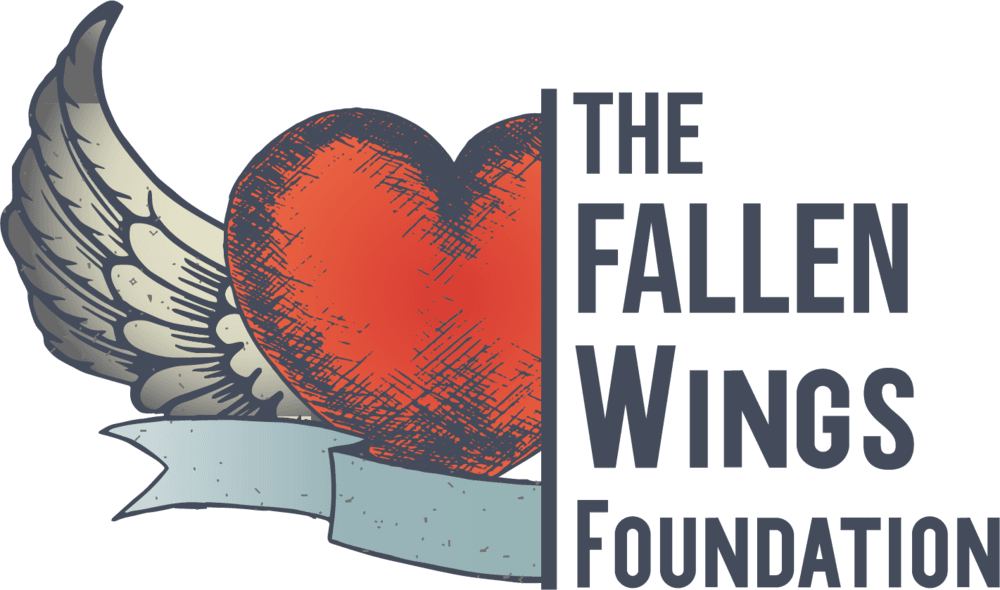 Fallen Wings Foundation