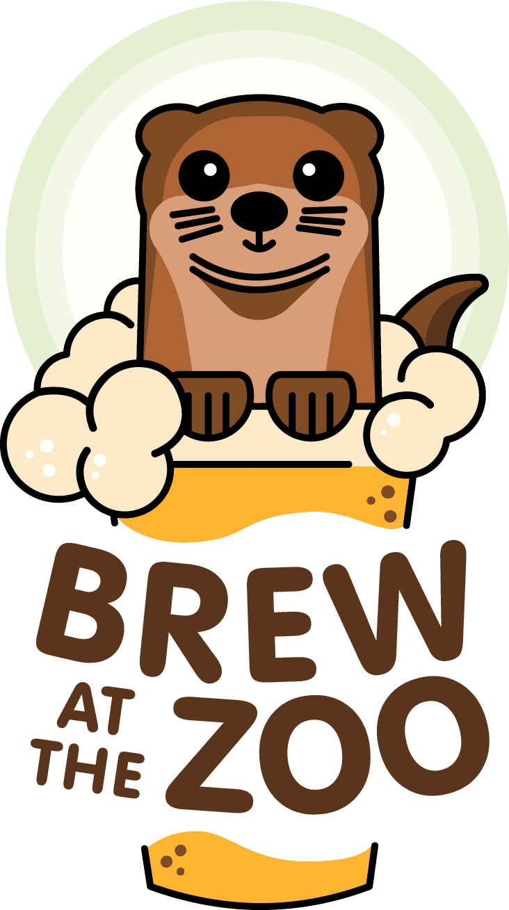 brewatthezoo-logo-full-color-no tag