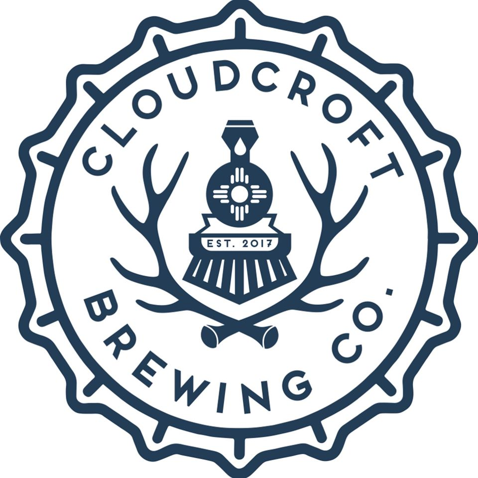 Cloudcroft Brewery