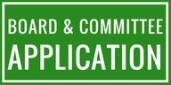 Board and Committee Application Button